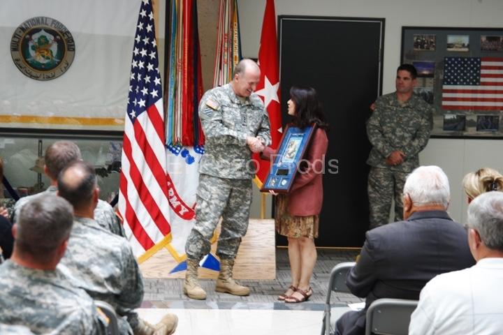 2008-09-17-III-Corps-Fort-Hood05