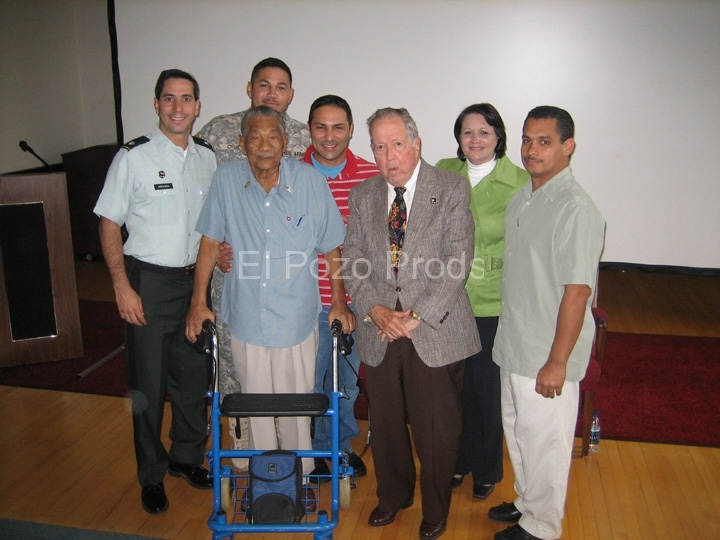 2008-09-25-DCNG2-72