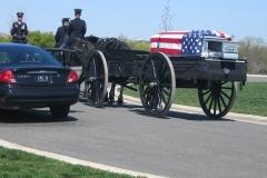 2008-04-15-Guffain-Arlington1-72