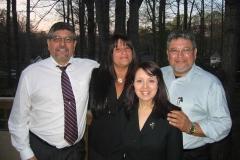 2008-04-15-Guffain-Arlington4-72