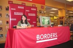 2008-04-24-BordersSanJuan-01