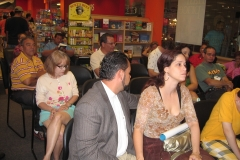 2008-04-27-BordersMayaguez02