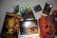 2008-07-24-Real-to-Reel2-72