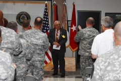 2008-09-17-III-Corps-Fort-Hood04