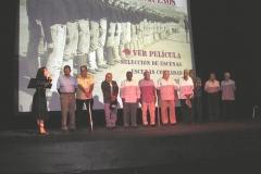 2008-10-01-Mayaguez6-72