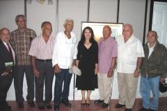 2008-10-01-Mayaguez7-72