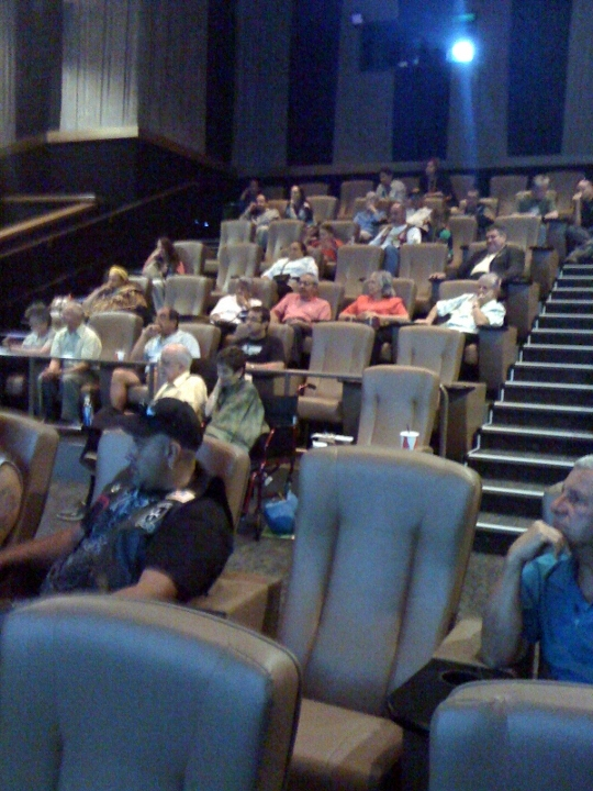 09-19-09-OHFF-09-film fest 011