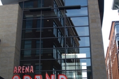 10-15-09-Nationwide-01-ArenaGrandTheater