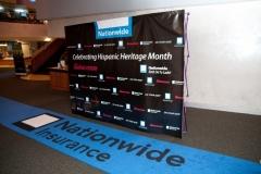 10-15-09-Nationwide-02-Blue Carpet
