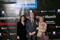 10-15-09-Nationwide-15-Borin.CarlosMontes