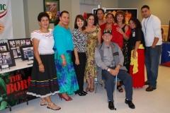 2010-09-20-MontroseVA6