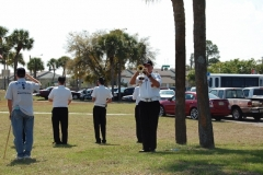 2011-02-24-2011-65th-Veterans-Park_02