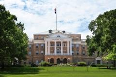 2011-03-30-Univ-Wisconsin01