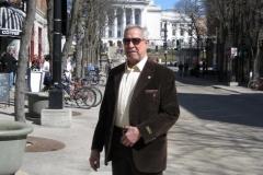 2011-03-30-Univ-Wisconsin04