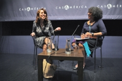 2012-05-14-CasaAmerica08