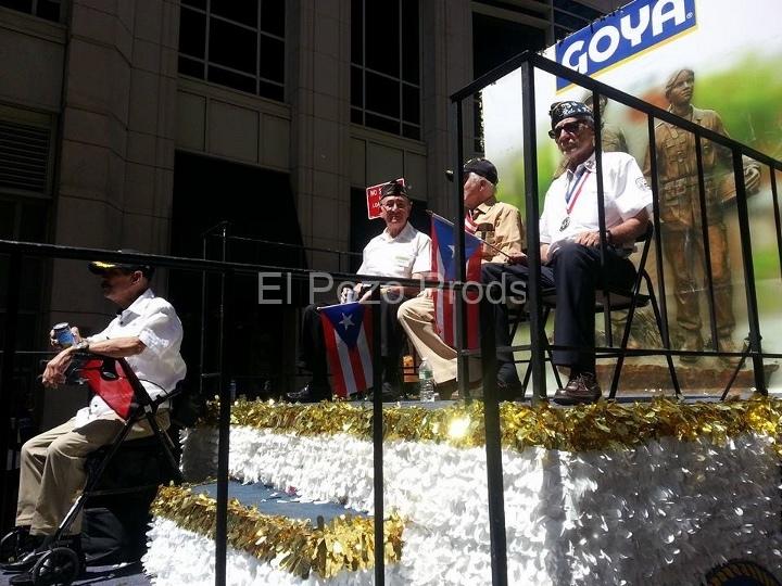 2014-06-08-NPR-Parade (12) (720x540)