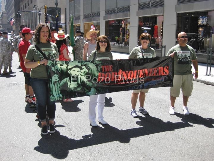 2014-06-08-NPR-Parade (13)