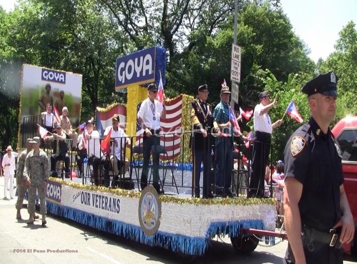 2014-06-08-NPR-Parade (17) (720x533)