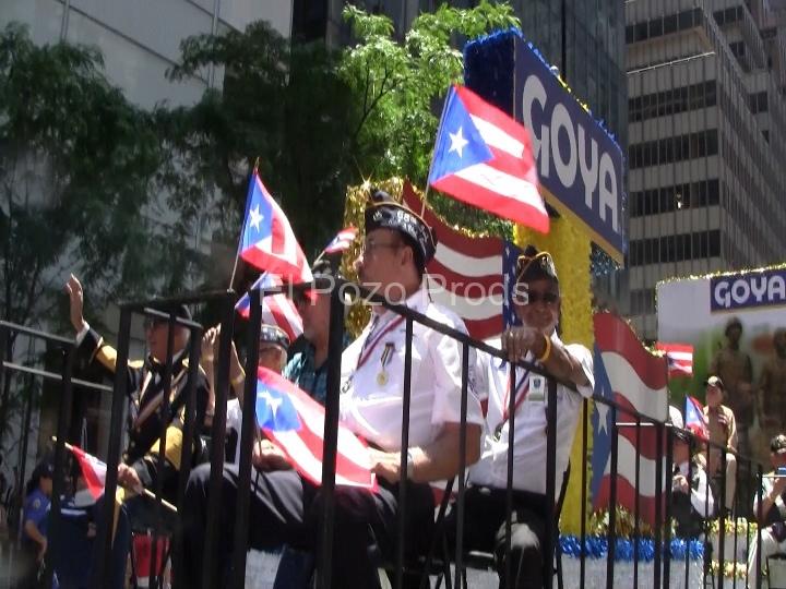 2014-06-08-NPR-Parade (18) (720x540)