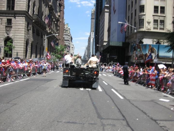 2014-06-08-NPR-Parade (19)