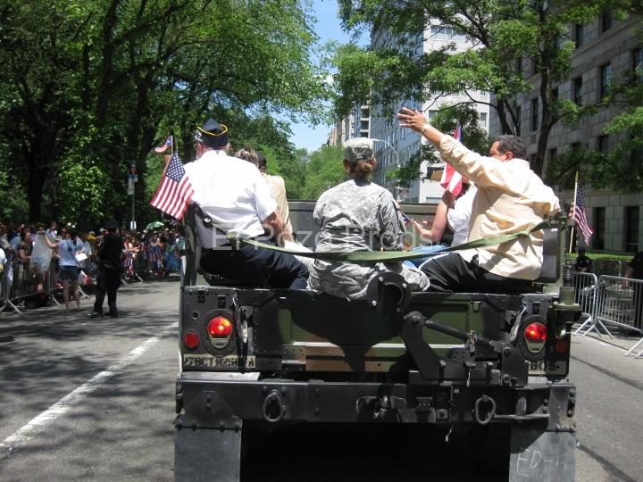 2014-06-08-NPR-Parade (24)