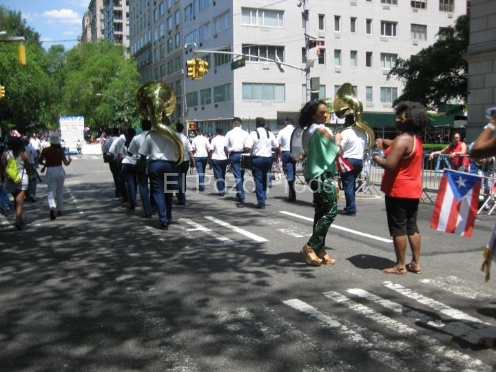 2014-06-08-NPR-Parade (25)