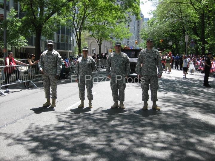 2014-06-08-NPR-Parade (26)