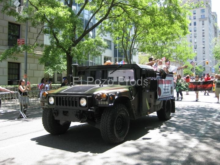 2014-06-08-NPR-Parade (27)