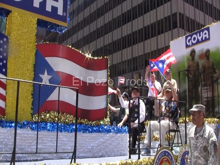 2014-06-08-NPR-Parade (30) (720x540)