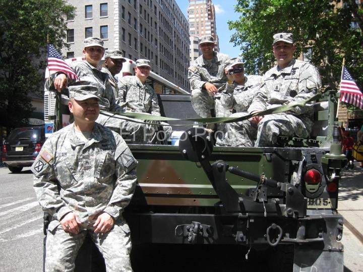 2014-06-08-NPR-Parade (31)