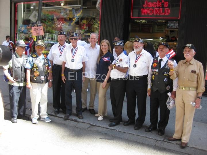 2014-06-08-NPR-Parade (6)