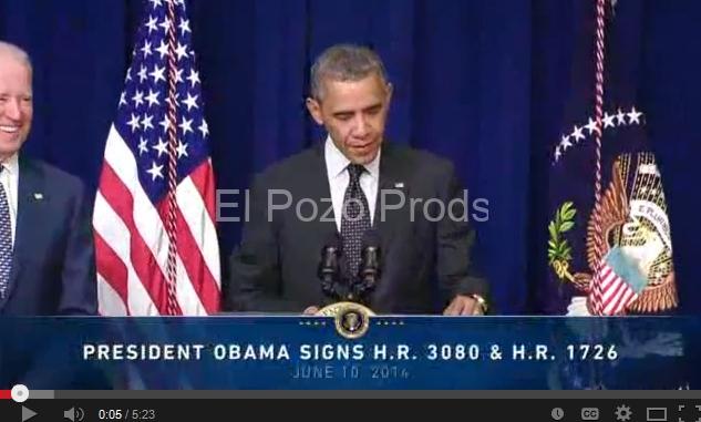 2014-06-10-CGM-Signing (16)