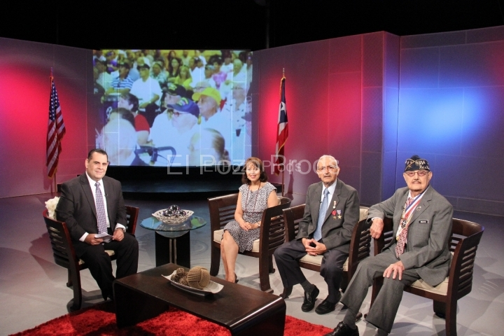 2014-06-26-PRTV-3-Escribano&Bravo