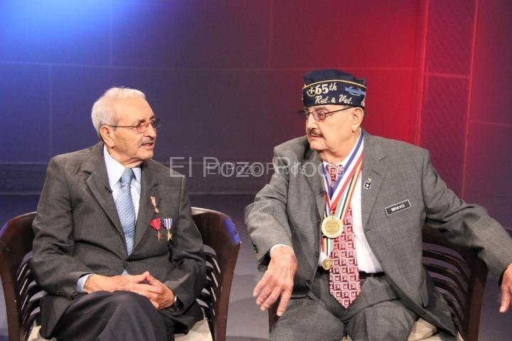 2014-06-26-PRTV-4-Escribano&Bravo