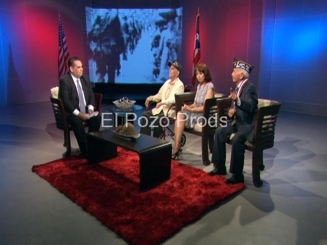 2014-06-26-PRTV-Garcia&Medina2
