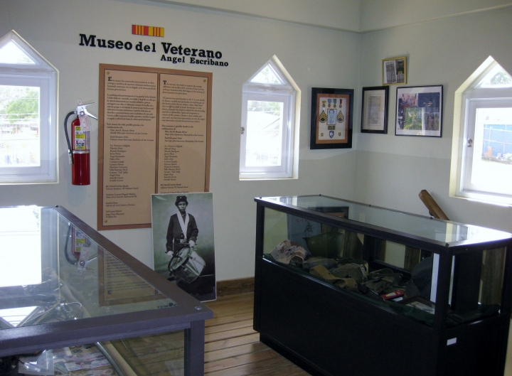 2014-06-27-PR-03-Museo