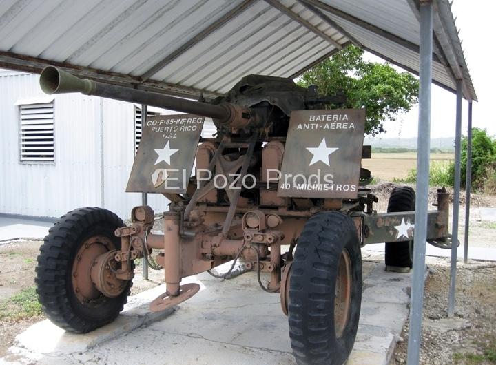 2014-06-27-PR-11-LajasAirport-Anti-Air-Gun