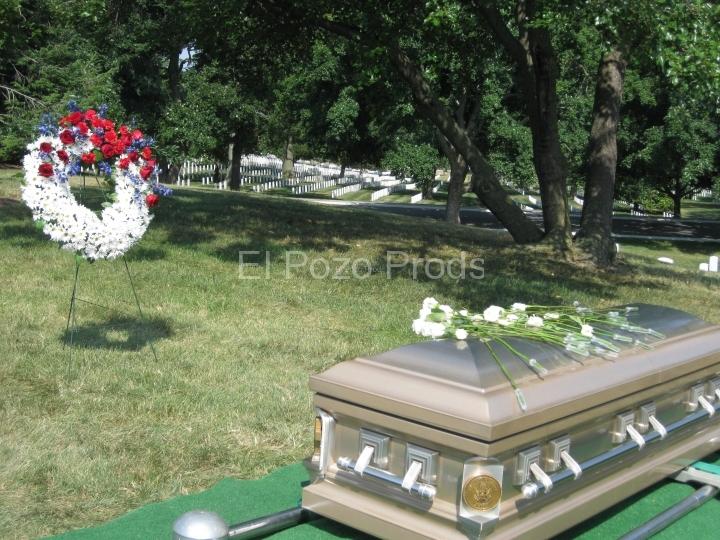 2014-07-07-CarlosRuiz-Funeral5