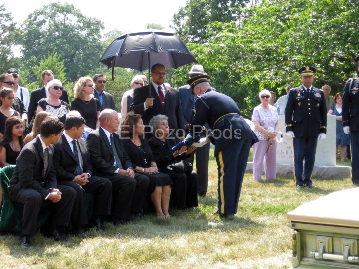 2014-07-07-CarlosRuiz-Funeral6