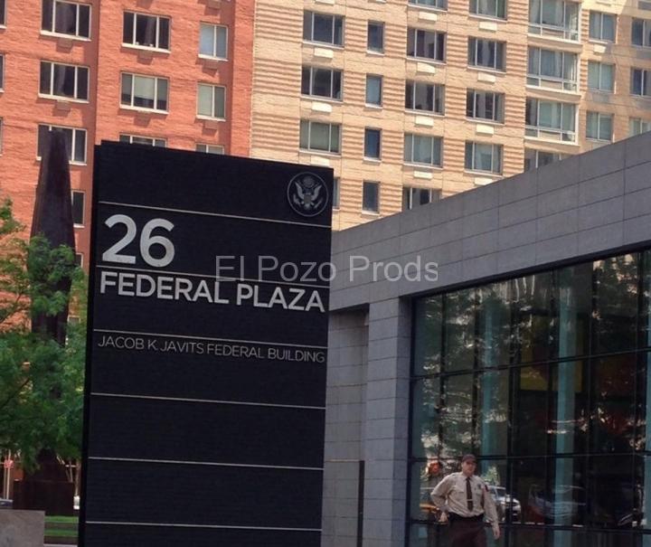 2014-10-16-DeptHealth0-FederalPlaza