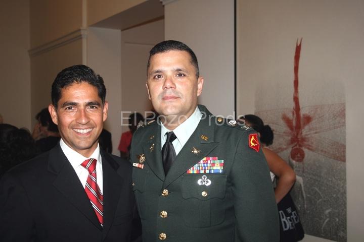2007-07-13-NewarkPremiere14-Cruz-Villahermosa(72)