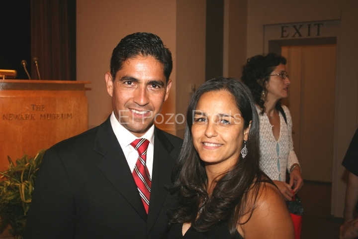 2007-07-13-NewarkPremiere22-William&Jeanette(72)