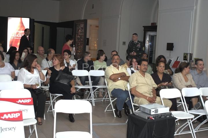 2007-07-13-NewarkPremiere25-2nd-Screening (PRFAA)