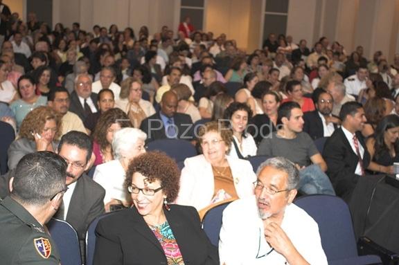 2007-07-13-NewarkPremiere26-Audience-72 (PRFAA)