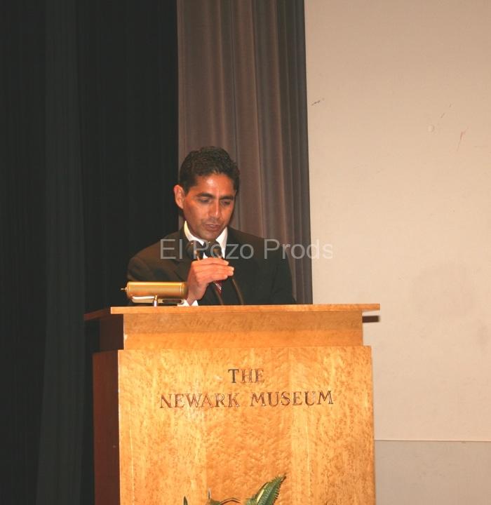 2007-07-13-NewarkPremiere30-Noemi(72)WilliamCruz(72)