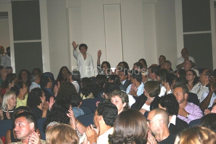 2007-07-13-NewarkPremiere42-Mrs-Soto-72