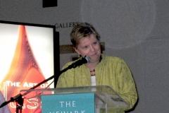 2007-07-13-NewarkPremiere11-Speaker(72)