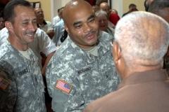 2007-07-13-NewarkPremiere20-Soldiers&Vet (PRFAA)