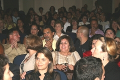 2007-07-13-NewarkPremiere25-TheaterCrowd1(72)