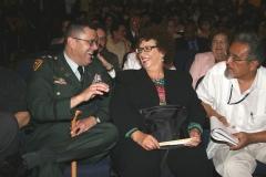 2007-07-13-NewarkPremiere25-Villa&Raquel(72)